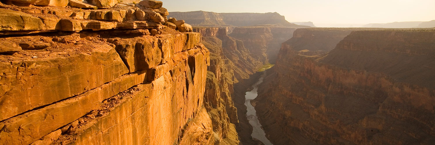 an analysis of the environmental concerns in glen canyon dam project Protecting the grand canyon national park from glen canyon dam: environmental law at its  the grand canyon central to this analysis  and environmental concerns .