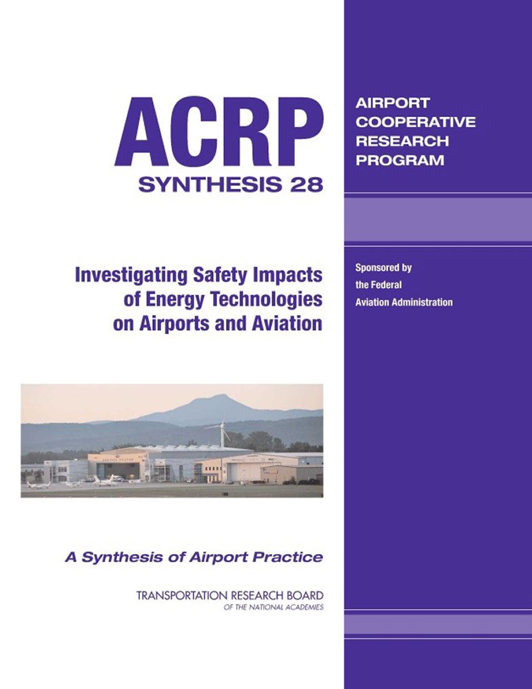 ACRP 02-35: Research Methods for Understanding Aircraft Noise Annoyance and Sleep Disturbance