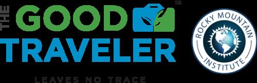 www.thegoodtraveler.org